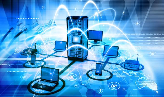 Yeni Başlayanlar İçin Network