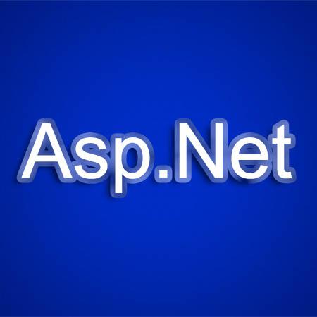 ASP.net ile Verileri Göstermenin Çeşitli Yolları