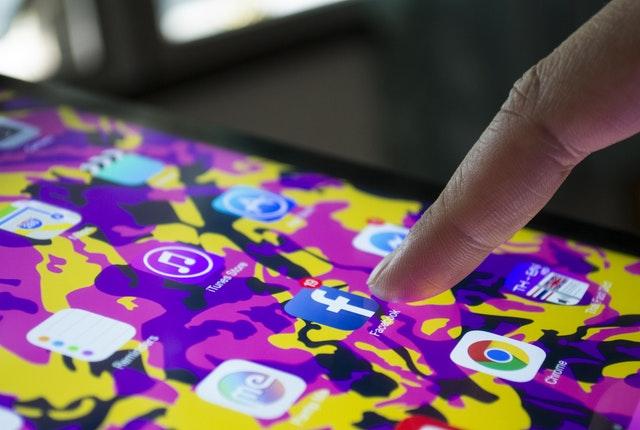 Dijital Dünyanın Tehlikeleri