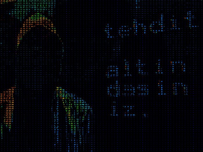 Siber Güvenlik Notları