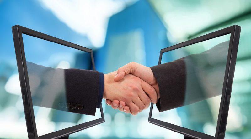 İnternetten En İyi Müşteri Bulma Yöntemi