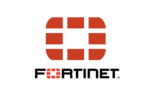 Fortigate Kurulum ve CLI Fırmware Upgrade