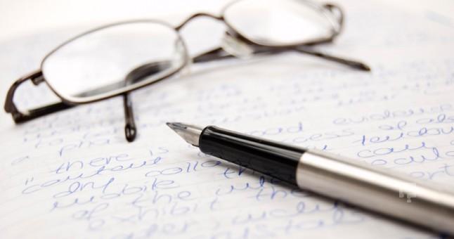 Blog Yazarken Dikkat Edilecekler