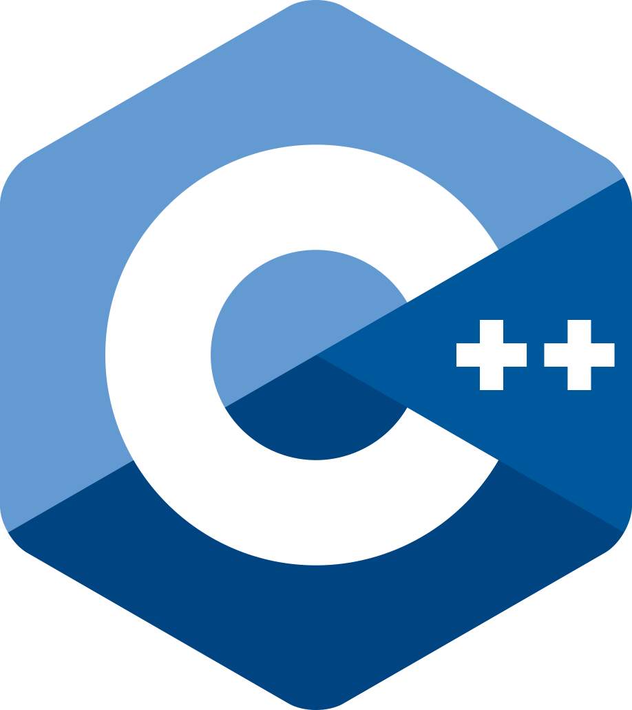 C++ Merhaba Dünya Yazdıran Kod