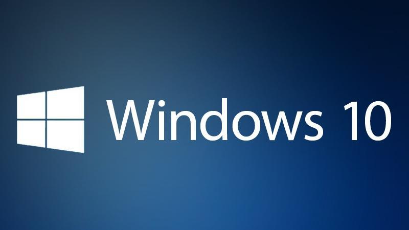 Windows 10 da Fotoğraf Görüntüleyicisi Açmak