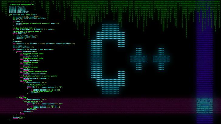 Klavyeden alan karakteri tersten yazdıran C programı