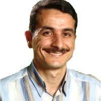 Bilal Akçay