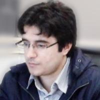Mahmut Şehoğlu