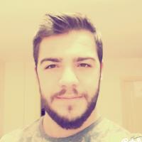 Ahmet Bedir