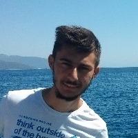 Mehmet Ak.