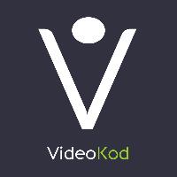Video Kod