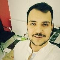 Mustafa Baş