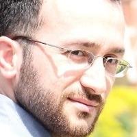 Muhammed Maruf
