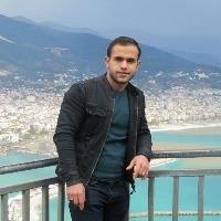 Abdullah Delioğlu