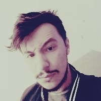 Mustafa BÜKÜLMEZ