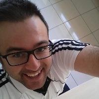 Mehmet Akif Eker
