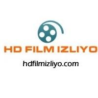 Ahmet Hekimoglu