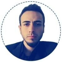 Mustafa Coşkun