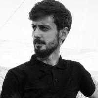 Yusuf Ziya Sosan