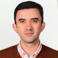 Kemal Serkan YILDIRIM